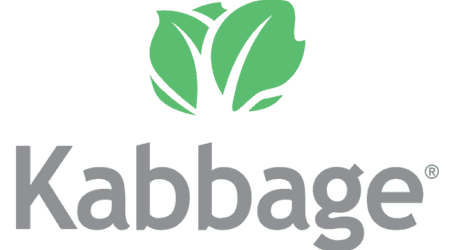 Kabbage Checking review
