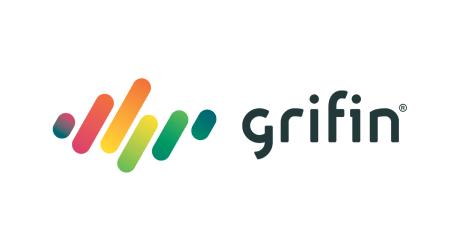 Grifin review