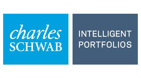 Schwab Intelligent Portfolios review