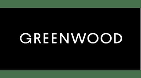 Greenwood Bank