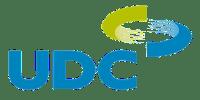 UDC Car Loan