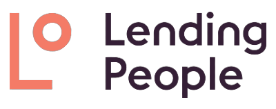 The Lending People Debt Consolidation Loan