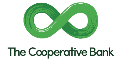 The Co-operative Bank Unsecured Personal Loan