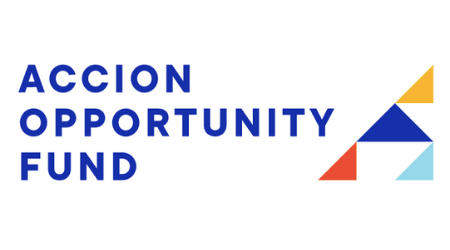 Accion Opportunity Fund business loans review