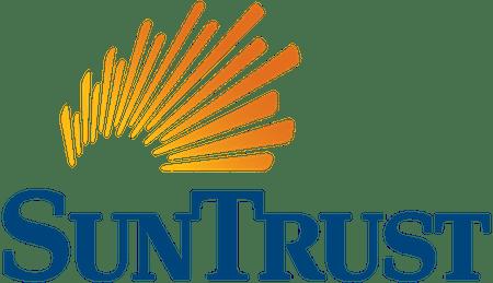 SunTrust Bank loans