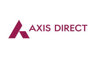 Axis Direct Review
