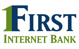 First Internet Bank Tomorrow's Tycoons review