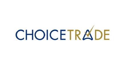 ChoiceTrade review