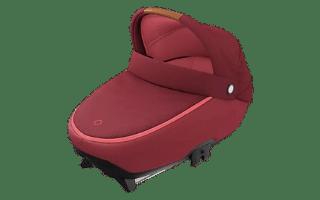 Maxi-Cosi Jade i-Size Carrycot Car Seat