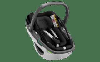 Maxi-Cosi Coral Baby Car Seat Group 0+