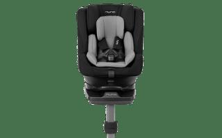 Nuna Prym i-Size Baby Car Seat