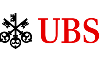 UBS Resource Management account review