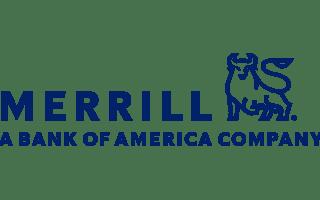 Merrill Cash Management Account review