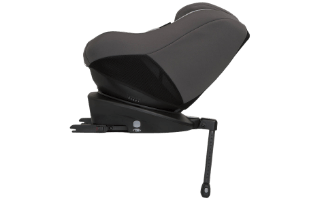 A third view of the Joie Baby Spin 360 Group 0+/1 Car Seat
