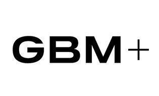 Reseña de GBM+: trading de acciones, ETFs y más