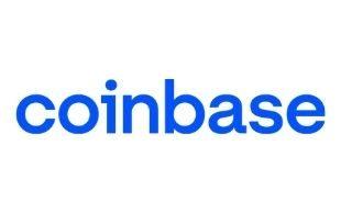bitcoin comercial la coinbase eterice)