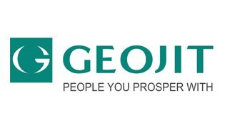 Geojit Review