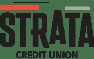 Strata Jump Start Checking review