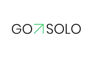 GoSolo