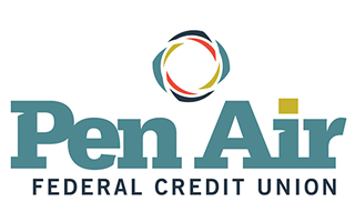 Pen Air Level Up Spending account review