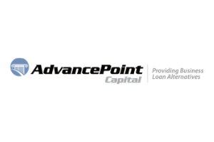 AdvancePoint Capital review