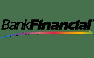 Bankfinancial Kids Savings account review