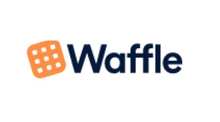 Waffle car insurance review