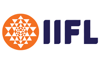 IIFL digital gold loan details and review
