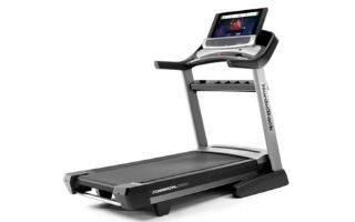 NordicTrack Commercial 2950 review 2021