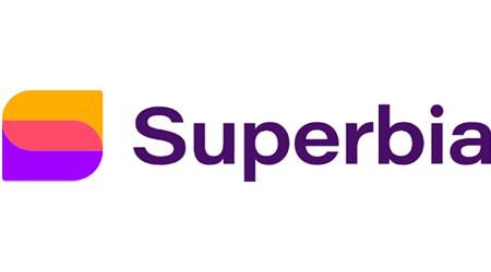Superbia Credit Union