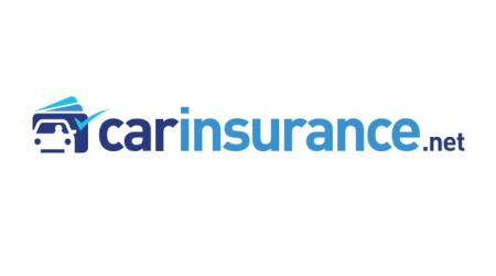 Assurance insurance broker review