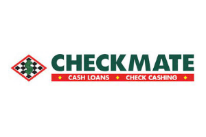 Checkmate payday loans review