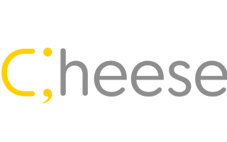 Cheese Rewards Checking review