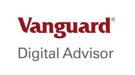 Vanguard Digital Advisor review