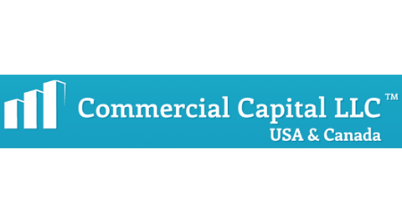 Commercial Capital factoring review