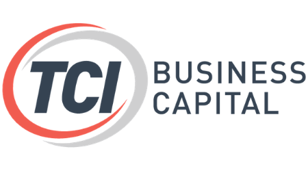 TCI Business Capital factoring review