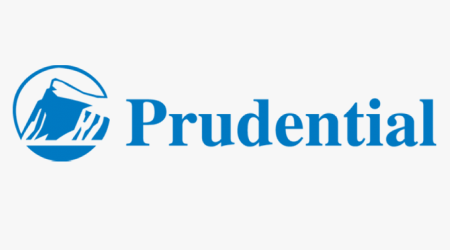 Prudential disability insurance review 2021