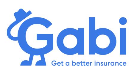 Gabi car insurance review 2021