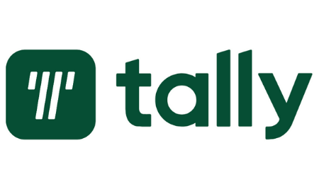 Tally app review 2021