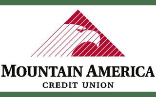 Mountain America Credit Union Teen Savings account review