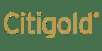 Citibank Citigold review