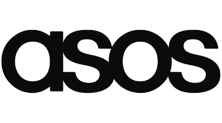 ASOS online shopping review