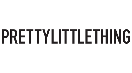 PrettyLittleThing online shopping review
