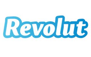 Revolut Singapore Review