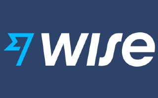 Wise (TransferWise) Multi-Currency Account review