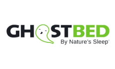 GhostBed mattresses review 2021