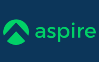 Aspire business account review
