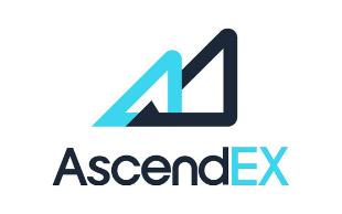 AscendEX (BitMax) Crypto Exchange Review
