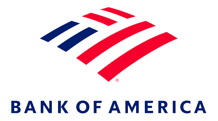 Bank of America mortgage review