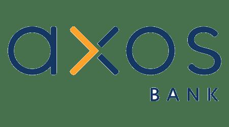 Axos Bank mortgage review